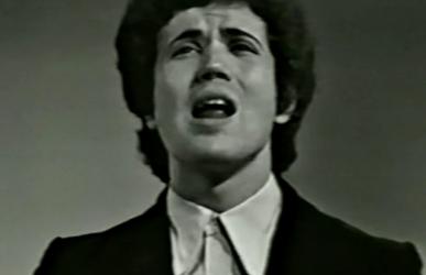 02/01/1971 – Caravella di Successi (01:21:36)