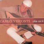 2001 – Che cos'è – Carlo Visconti (Svizzera)