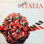1989 – Querida Italia – Interpreti vari (Venezuela)