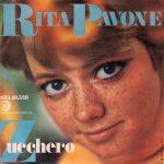 1969 – Zucchero/Nostalgia – Rita Pavone (Svizzera)