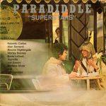 """1979 – Paradidle """"Superstars"""" – Interpreti Vari (Turchia)"""