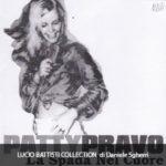 ? – La spada nel cuore – Patty Pravo (Russia)