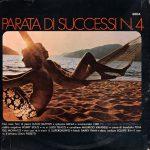 1969 – Parata di successi Vol. 4 – Interpreti Vari (Venezuela)