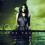 2008 – Io canto – Laura Pausini (Venezuela)