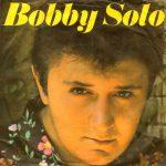 1969 – Zingara/Piccola ragazza triste – Bobby Solo (Turchia)
