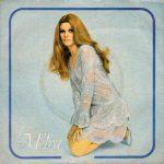 1969 – Un sorriso/Amore tenero – Milva (Turchia)
