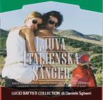 2008 – Ljuva Italienska Sånger – Interpreti vari (Svezia)