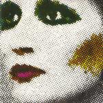 1990 – Del mio meglio Vol. 2 – Mina (Svizzera)