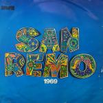 1969 – Sanremo 1969 – Interpreti Vari (Turchia)