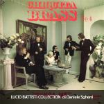 1976 – Gunga Me' – Chiquita Brass (Svezia)
