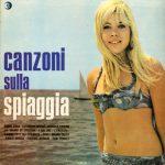 1966 – Canzoni sulla spiaggia – Interpreti Vari (Venezuela)