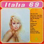 1969 – Italia 69 – Interpreti vari (Venezuela)