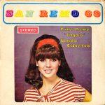 1969 – San Remo 69 – Interpreti Vari (Venezuela)
