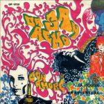 1969 – La pioggia/Un'avventura – Edy Brando/Luciano (Svizzera)