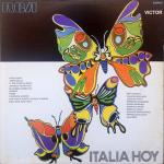 1973 – Italia hoy – Interpreti vari (Venezuela)