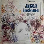 1970 – Insieme/Viva lei – Mina (Svizzera)