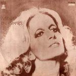 1973 – Mina en Espanol – Mina (Uruguay)