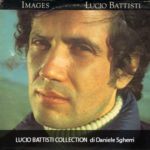 1977 – Images – Lucio Battisti (Stati Uniti)