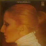 1976 - MinacantaLucio - Mina (Spagna)