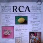 1977 – 25 años ee éxitos – Interpreti vari (Spagna)