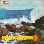 1966 - Festival de Sanremo 66 - Interpreti Vari (Spagna)