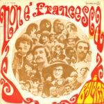 1967 – Non è Francesca/Guardando te – Balordi (Italia)