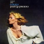 1976 – Tanto – Patty Pravo (Spagna)