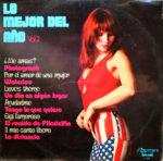 1974 – Lo Mejor Del Año – Vol. 2 – La Brigada (Spagna)