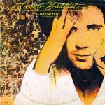 1977 – Io tu noi tutti – Lucio Battisti (Spagna promozionale)