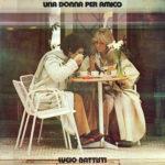 1978 – Una donna per amico – Lucio Battisti (Spagna)