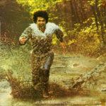 1976 – Lucio Battisti, la batteria, il contrabbasso, eccetera – Lucio Battisti (Spagna)