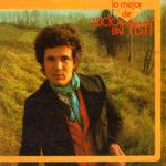 1974 – Lo mejor de Lucio Battisti – Lucio Battisti (Spagna)