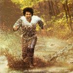 1976 – Lucio Battisti, la batteria, il contrabbasso, eccetera – Lucio Battisti (Spagna promozionale variante)