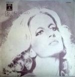 1971 - ... del mio meglio - Mina (Spagna)