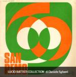 1969 – San Remo 69 – Interpreti Vari (Israele)