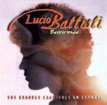 1999 – Respirando – Lucio Battisti (Spagna)