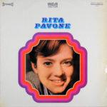 1971 - Gli italiani vogliono cantare - Rita Pavone (Spagna)