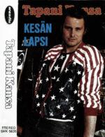 1976 – Kesän Lapsi – Tapani Kansa (Finlandia)