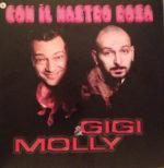 2004 - Con il nastro rosa - Gigi & Molly (Spagna)