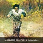 1976 – Lucio Battisti en espanol – Lucio Battisti (El Salvador)