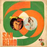 1969 – San Remo 69 – Interpreti Vari (Perù)