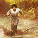 1976 – Lucio Battisti, la batteria, il contrabbasso, eccetera – Lucio Battisti (Francia)