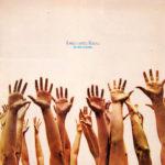 1972 – Il mio canto libero – Lucio Battisti (Spagna)