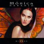 2000 - Minage - Mónica Naranjo (Spagna)