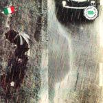 1980 – Una giornata uggiosa – Lucio Battisti (Portogallo)