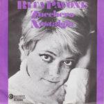 1969 – Zucchero/Nostalgia – Rita Pavone (Olanda)