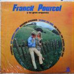 1971 – Franck Pourcel Y Su Gran Orquesta – Franck Pourcel Y Su Gran Orquesta (Messico)