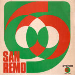 1969 – San Remo 69 – Interpreti Vari (Grecia Test Pressing)