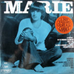 1971 – Marie – Marie (Francia)