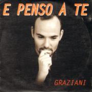 1997 – E penso a te – Graziani (Francia)